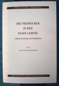 Buch_freimaurer_Leipzig_schlesinger2