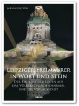 buch_leipziger_freimaurer_wort_stein