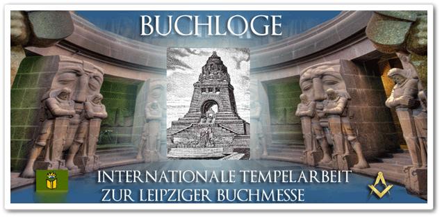 Buchloge_Header