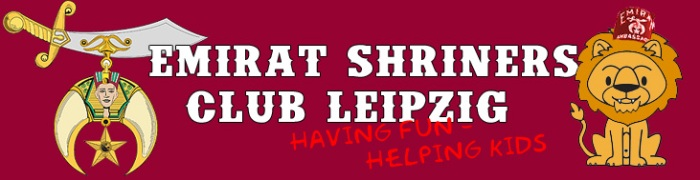 emirate_shriners_leipzig_banner
