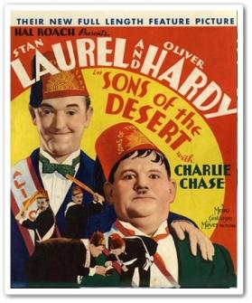 laurel-hardy-klein