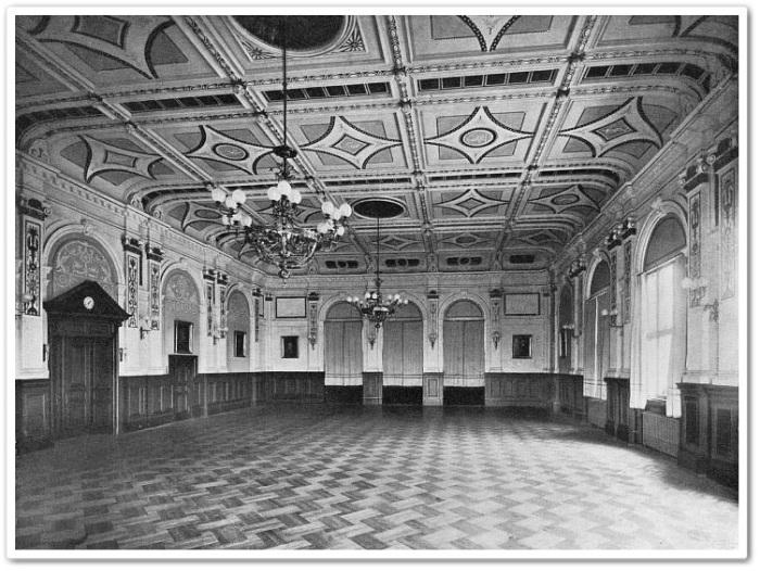 logengebaude_festsaal1