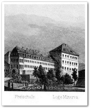 logenhaus1820