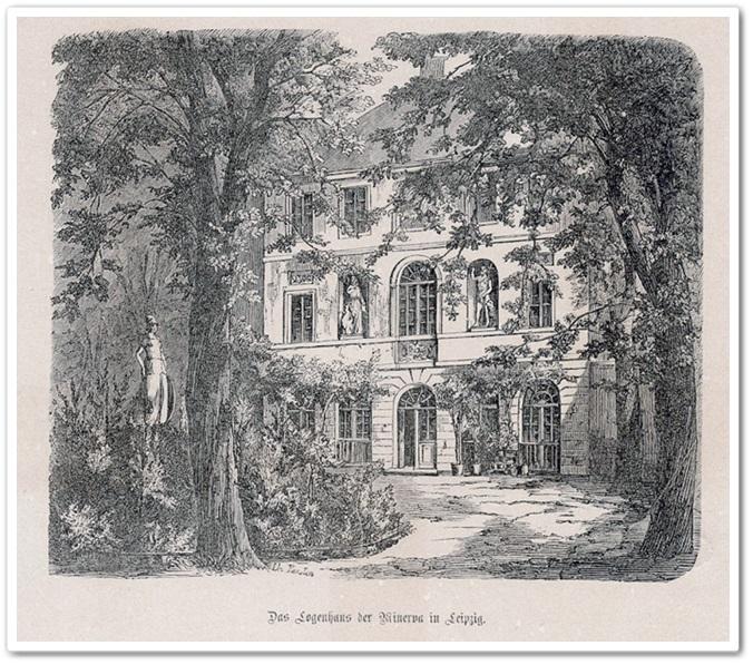 Logenhaus_Minerva_Leipzig_um_1880_k