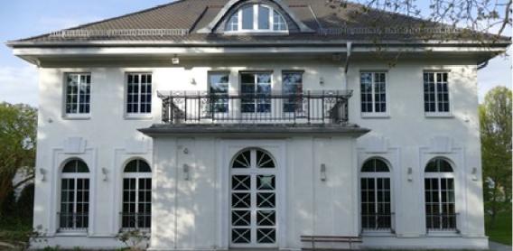 Logenhaus_Naunhofer_Strasse_Leipzig