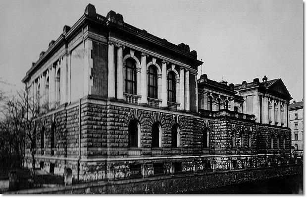 logenhaus_weststrasse_leipzig