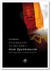 Freimaurerei_in_der_DDR_k