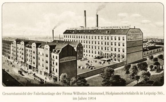 Fabrikgebaeude_Schimmel_in_Leipzig_1914_klein