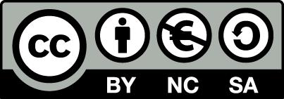 creative-commons-by-nc-sa.eu
