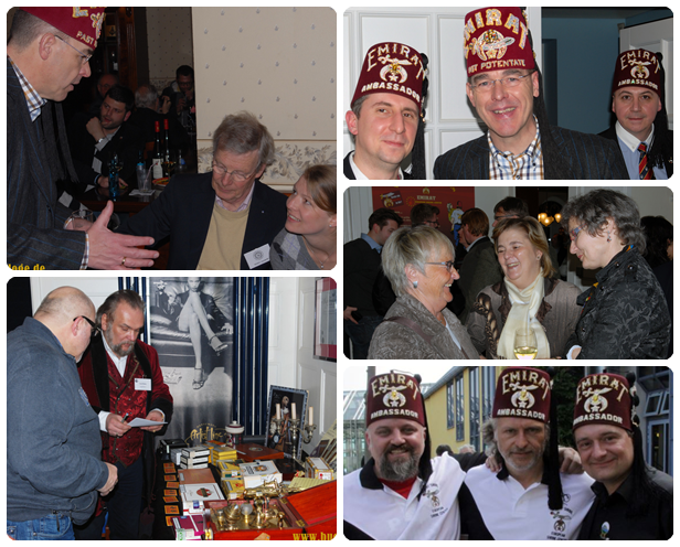 2015-03_buchloge_shrinersabend_collage