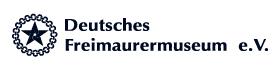 logo_deutsches_freimaurermuseum