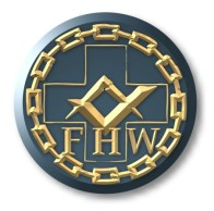 Logo_FHW