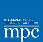 logo_mitteldeutscher_presseclub