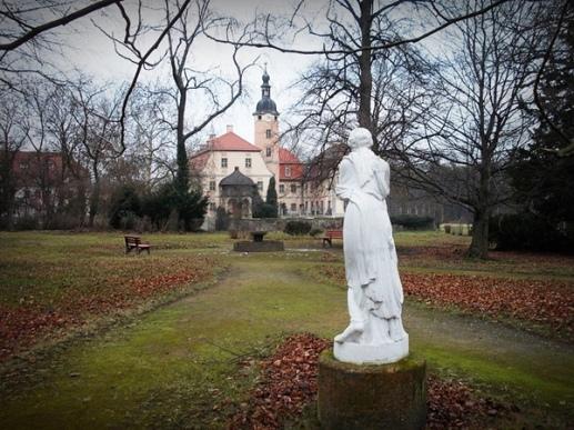 Machern_Schlosspark_Schloss