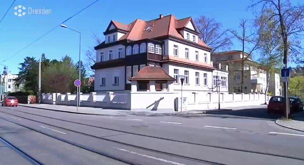Quelle: www.leipzig-fernsehen.de
