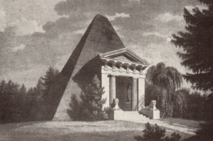 Machern_Pyramide