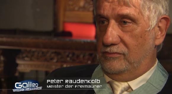 prosiebel-galileo-doku-freimaurer-2012