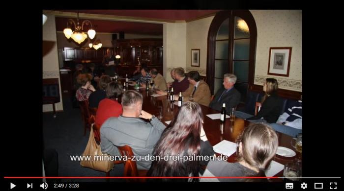 radio-mephisto-youtubefilm-2013