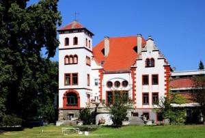 thammenhain-lossatal-leipzig-schloss-800x539