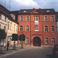logenhaus_aschersleben