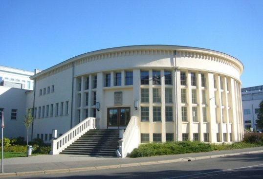 Medizinische Fakultät der Universität Leipzig - Institut für Anatomie
