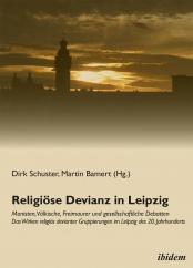 9783838203225_religioese_devianz_leipzig