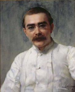 rudyard-kipling_von_collier_1891